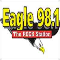 Eagle 98.1