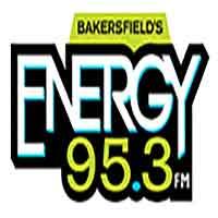 Energy 95.3