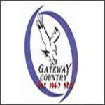 Gateway Country