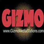 Gizmo Mercy Church Radio