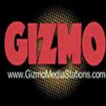 Gizmo Throwback Channel