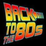 Heart Beat Radio - Back To The 80's Radio