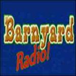 Heart Beat Radio - Barnyard Radio