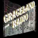 Heart Beat Radio - Graceland Radio
