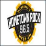 Hometown Rock