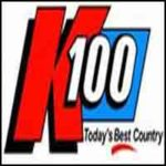 K100 Country