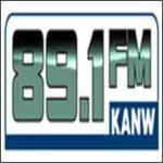 KANW 89.1 FM