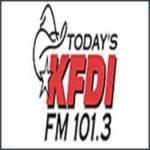 KFDI-FM