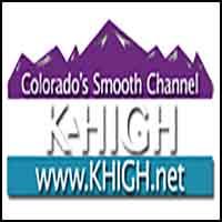 KHigh