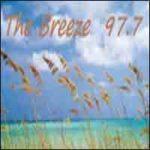 KORJ FM 97.7 The Breeze
