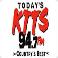 KTTS FM
