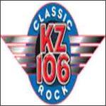 KZ106