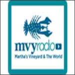 MVYRadio - WMVY 88.7 FM