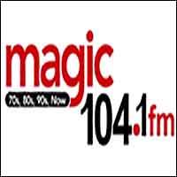 Magic 104.1