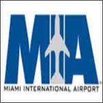 Miami International Airport - KMIA