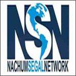 Nachum Segal Network