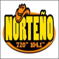 Norteño 720/104.1