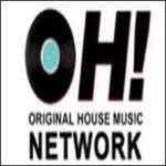 Original House Music Station