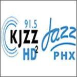 PHX 91.5 FM Jazz