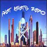 Phat Beats Radio
