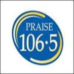 Praise 106.5 FM - KWPZ