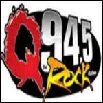 Q94.5 - KFRQ