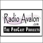 Radio Avalon