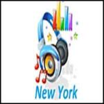 Radio New York Classic Hits
