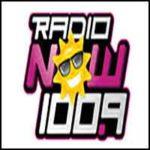 Radio Now 100.9 FM