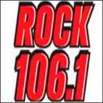 Rock 106.1 FM