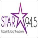 STAR 94.5