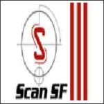 ScanSF - San Francisco Police/Fire/EMS Scanner
