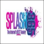 Splash365