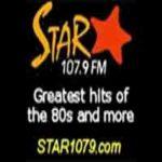 Star 107.9 FM