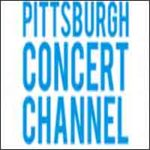 The Pittsburgh Concert Channel