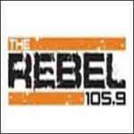 The Rebel - WXTL