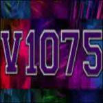 V1075 Atlanta