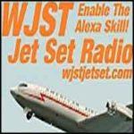 WJST Jet Set Radio