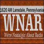 WNAR AM Radio