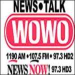 WOWO Radio