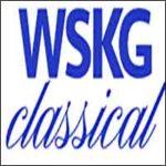 WSKG Classical