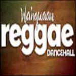 Wahgwaan Dancehall