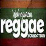 Wahgwaan Foundation