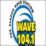 Wave 104.1