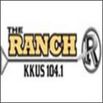 104.1 The Ranch