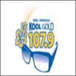 107.9 KOOL GOLD