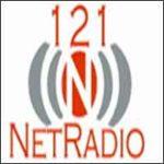 121 NetRadio - StarSets