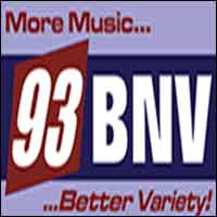 93BNV