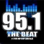 95.1 The Beat