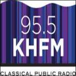 95.5 KHFM